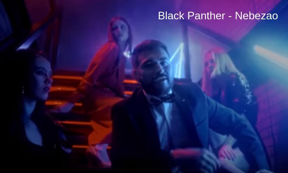 tekst-i-klip-pesni-black-panther-nebezao