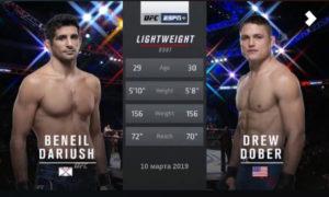 benejl-dariush-dryu-dober-10-marta-2019-polnyj-boj