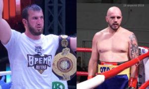 apti-davtaev-pedro-otas-18-aprelya-2019-polnyj-boj
