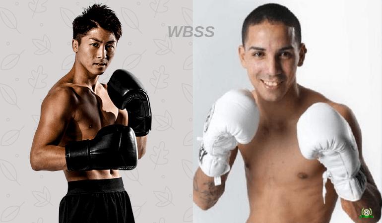 1-2-finala-wbss-naoya-inoueh-ehmmanuehl-rodriges-18-maya-2019-polnyj-boj