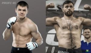 profc-65-boris-miroshnichenko-ruslan-danchenko-19-maya-2019-polnyj-boj