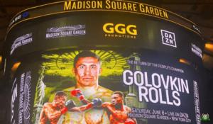boks-gennadij-golovkin-stiv-rolls-9-iyunya-2019-polnyj-boj