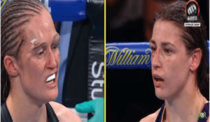 boks-kehti-tejlor-delfin-person-2-iyunya-2019-polnyj-boj