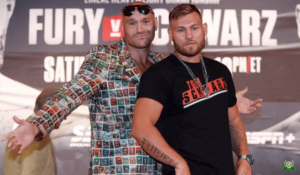 boks-tajson-fyuri-tom-shvarc-16-iyunya-2019-polnyj-boj