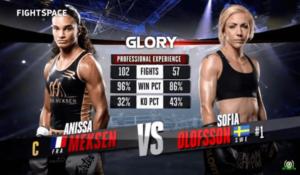 glory-66-anissa-meksen-sofiya-olofsson-22-iyunya-2019-polnyj-boj