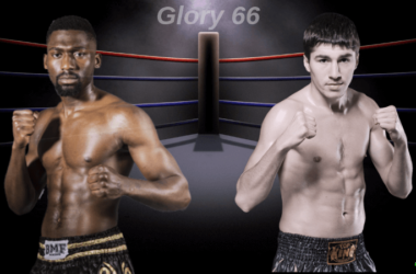 glory-66-sedrik-dumbe-alim-nabiev-22-iyunya-2019-polnyj-boj