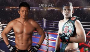 one-fc-joshihiro-akiyama-agilan-tani-15-iyunya-2019-polnyj-boj