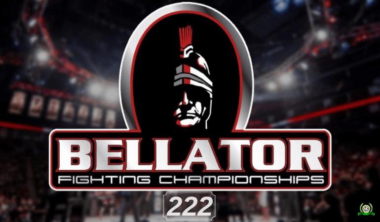 rezultaty-bellator-222