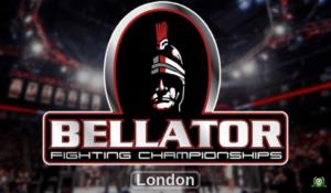 rezultaty-bellator-london