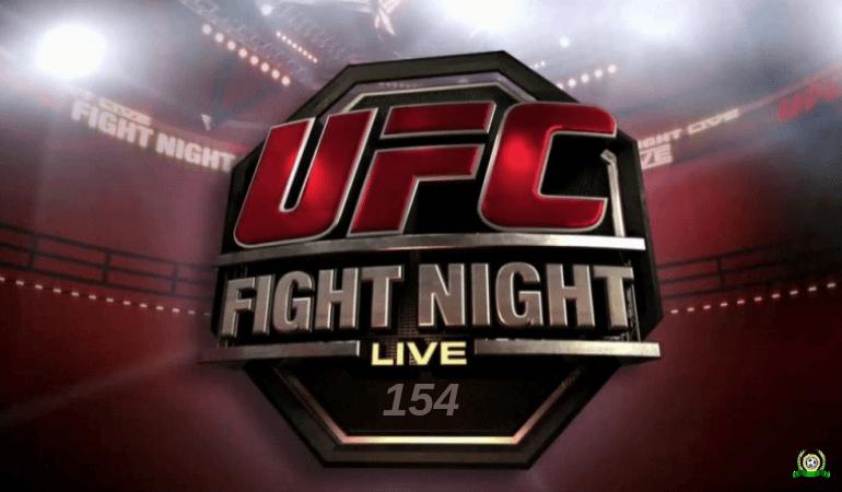 rezultaty-ufc-fight-night-154