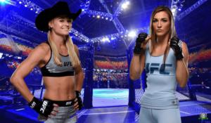 ufc-fight-night-154-andrea-li-montana-de-la-rosa-23-iyunya-2019-polnyj-boj