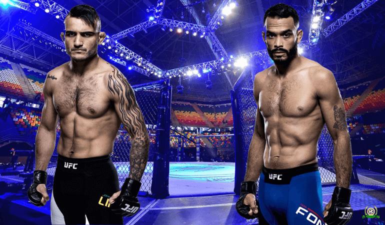 ufc-fight-night-154-dzhon-lineker-rob-font-23-iyunya-2019-polnyj-boj