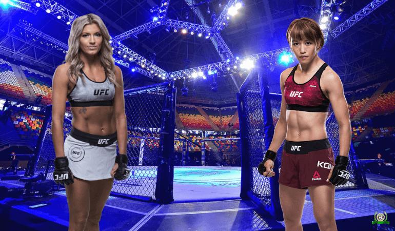 ufc-fight-night-154-ehshli-joder-syuri-kondo-23-iyunya-2019-polnyj-boj