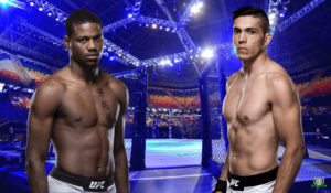 ufc-fight-night-154-kevin-holland-alessio-di-chiriko-23-iyunya-2019-polnyj-boj