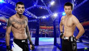ufc-fight-night-154-renato-mojkano-chan-sun-chzhun-23-iyunya-2019-polnyj-boj