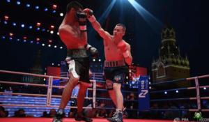 fyodor-chudinov-ehzekel-osvaldo-maderna-22-iyulya-2019-polnyj-boj