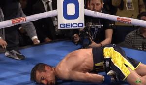 professionalnyj-boks-nokauty