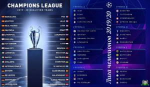 rezultaty-zherebevki-gruppovogo-ehtapa-ligi-chempionov-2019-20