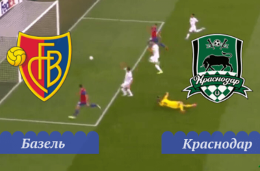 bazel-krasnodar-19-sentyabrya-2019-obzor-matcha-video-luchshie-momenty-i-zabityh-golov