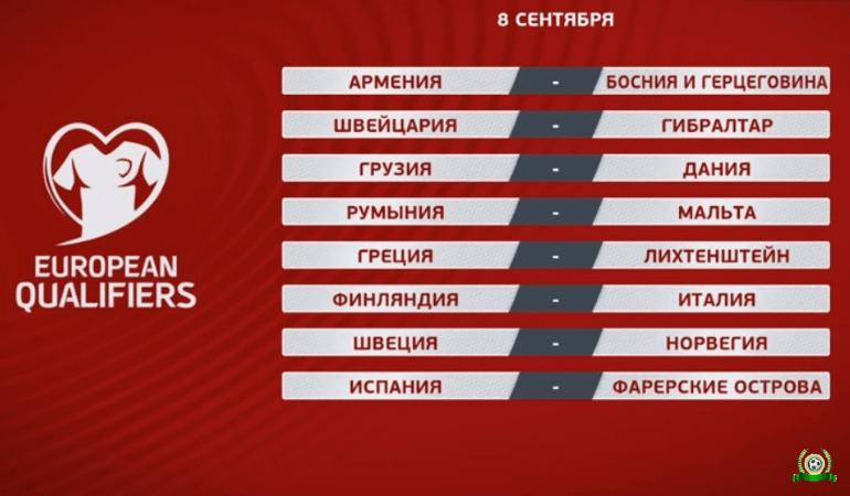 chempionat-evropy-2020-otborochnyj-turnir-obzor-matchej-za-8-sentyabrya