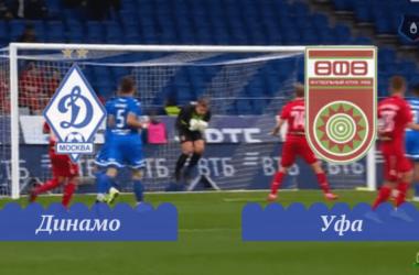 dinamo-ufa-16-sentyabrya-2019-obzor-matcha-video-luchshie-momenty-i-zabityh-golov