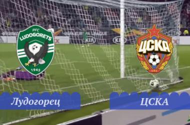 ludogorec-cska-19-sentyabrya-2019-obzor-matcha-video-luchshie-momenty-i-zabityh-golov
