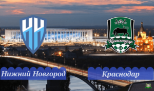 nizhnij-novgorod-krasnodar-25-sentyabrya-2019-obzor-matcha-video-luchshie-momenty-i-zabityh-golov