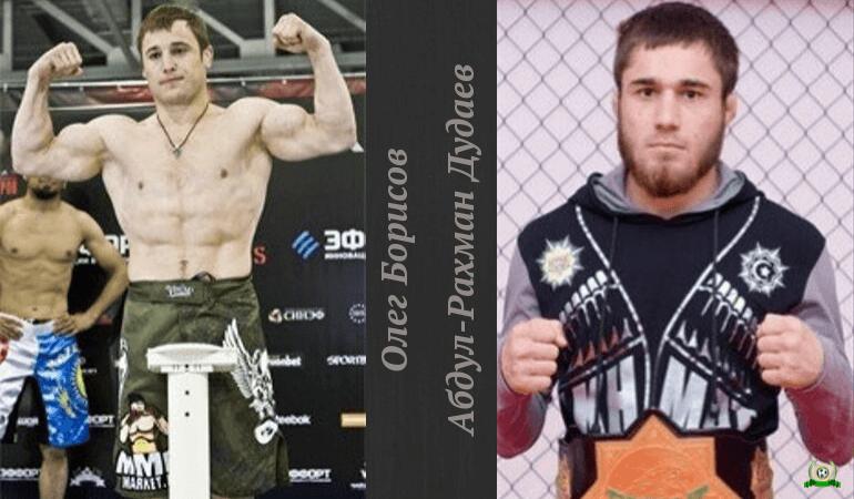 oleg-borisov-abdul-rahman-dudaev-27-sentyabrya-2019-polnyj-boj