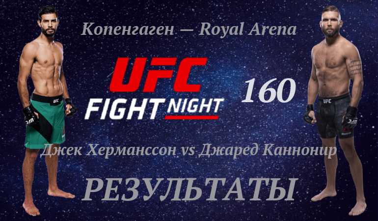 rezultaty-ufc-fight-night-160