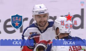 ska-cska-13-sentyabrya-2019-obzor-matcha-video-luchshie-momenty-i-zabityh-golov