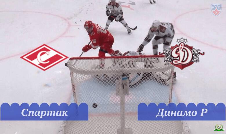 spartak-dinamo-r-12-sentyabrya-2019-obzor-matcha-video-luchshie-momenty-i-zabityh-golov