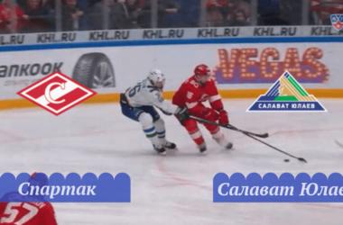 spartak-salavat-yulaev-24-sentyabrya-2019-obzor-matcha-video-luchshie-momenty-i-zabityh-golov