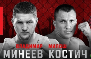 vladimir-mineev-milosh-kostich-6-sentyabrya-2019-polnyj-boj