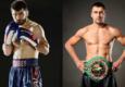 artur-beterbiev-aleksandr-gvozdik-19-oktyabrya-2019-polnyj-boj