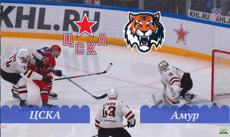 cska-amur-8-oktyabrya-2019-obzor-matcha-video-luchshie-momenty-i-zabityh-golov