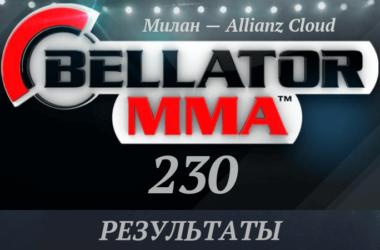 rezultaty-bellator-230