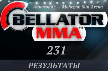 rezultaty-bellator-231