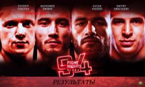 rezultaty-fight-nights-global-94