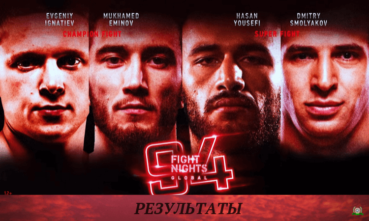 rezultaty-fight-nights-global-94