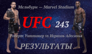 rezultaty-ufc-243
