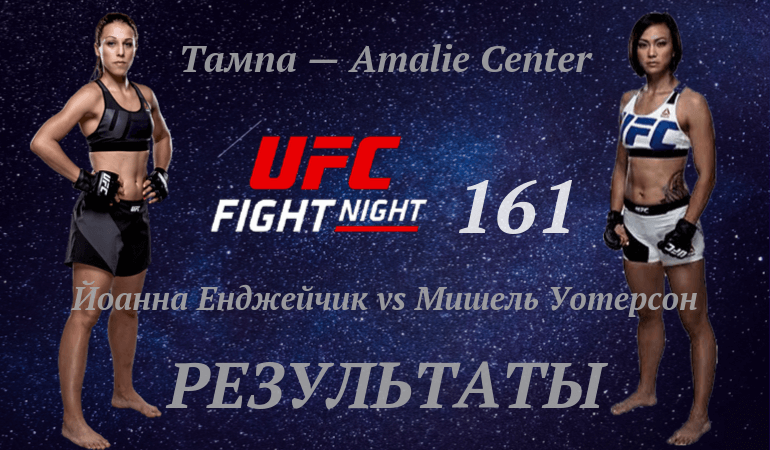 rezultaty-ufc-fight-night-161