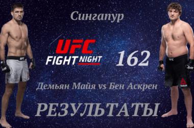rezultaty-ufc-fight-night-162