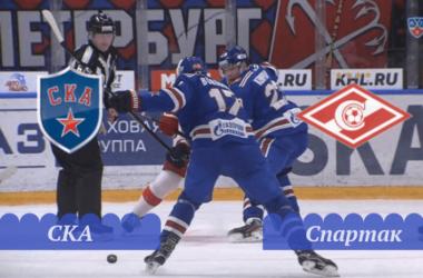 ska-spartak-7-oktyabrya-2019-obzor-matcha-video-luchshie-momenty-i-zabityh-golov