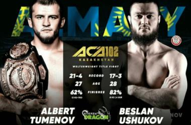 albert-tumenov-beslan-ushukov-29-noyabrya-2019-polnyj-boj