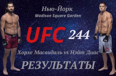 rezultaty-ufc-244