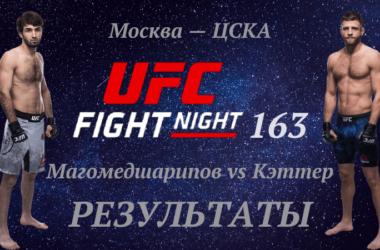 rezultaty-ufc-fight-night-163