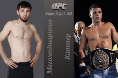 zabit-magomedsharipov-kelvin-katter-9-noyabrya-2019-polnyj-boj