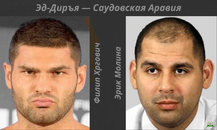 filip-hrgovich-ehrik-molina-7-dekabrya-2019-polnyj-boj