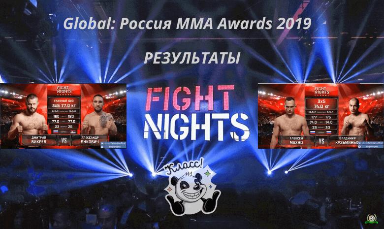 rezultaty-fn-global-rossiya-mma-awards-2019
