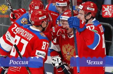 rossiya-chekhiya-14-dekabrya-2019-obzor-matcha-video-luchshie-momenty-i-zabityh-golov